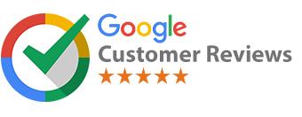 Google_Customer_Reviews_webritter