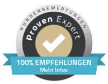 provenexpert-webritter