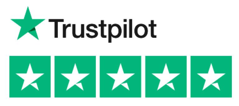 WebRitter Webagentur Zürich Bewertungen von Trustpilot